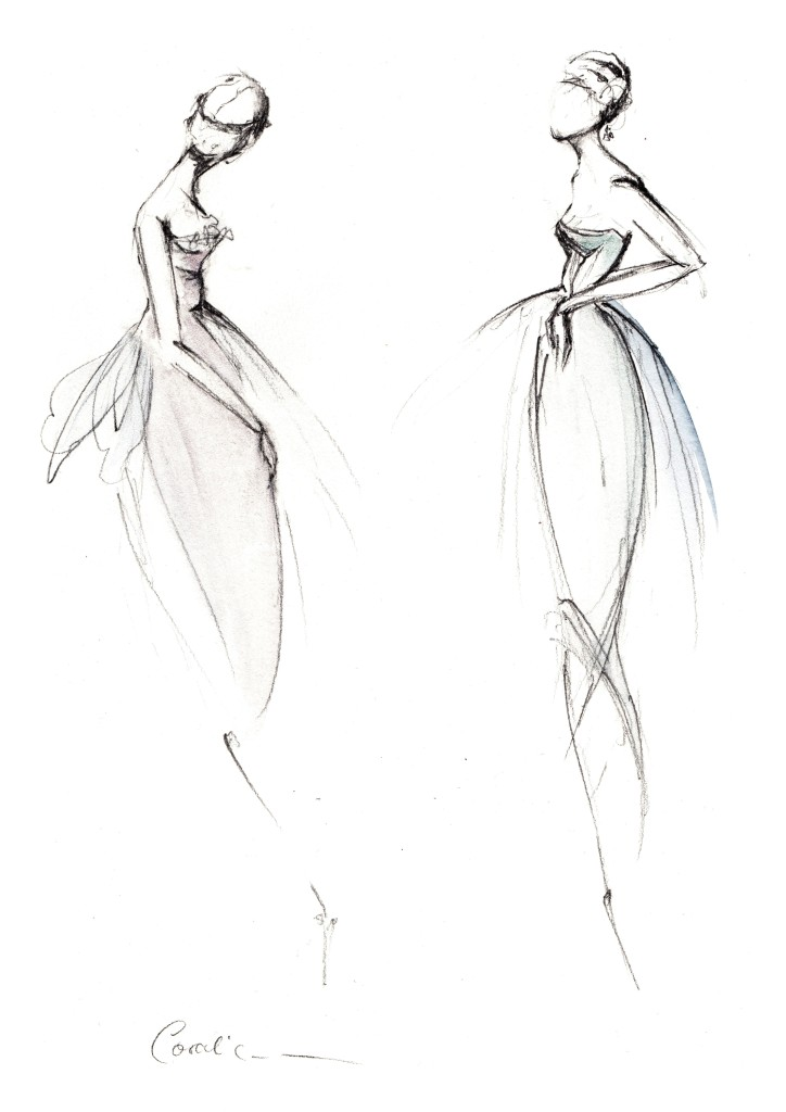 sketchinggowns1