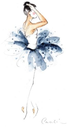 Ballett18