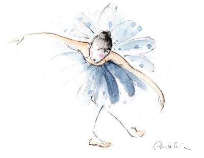 Ballett19