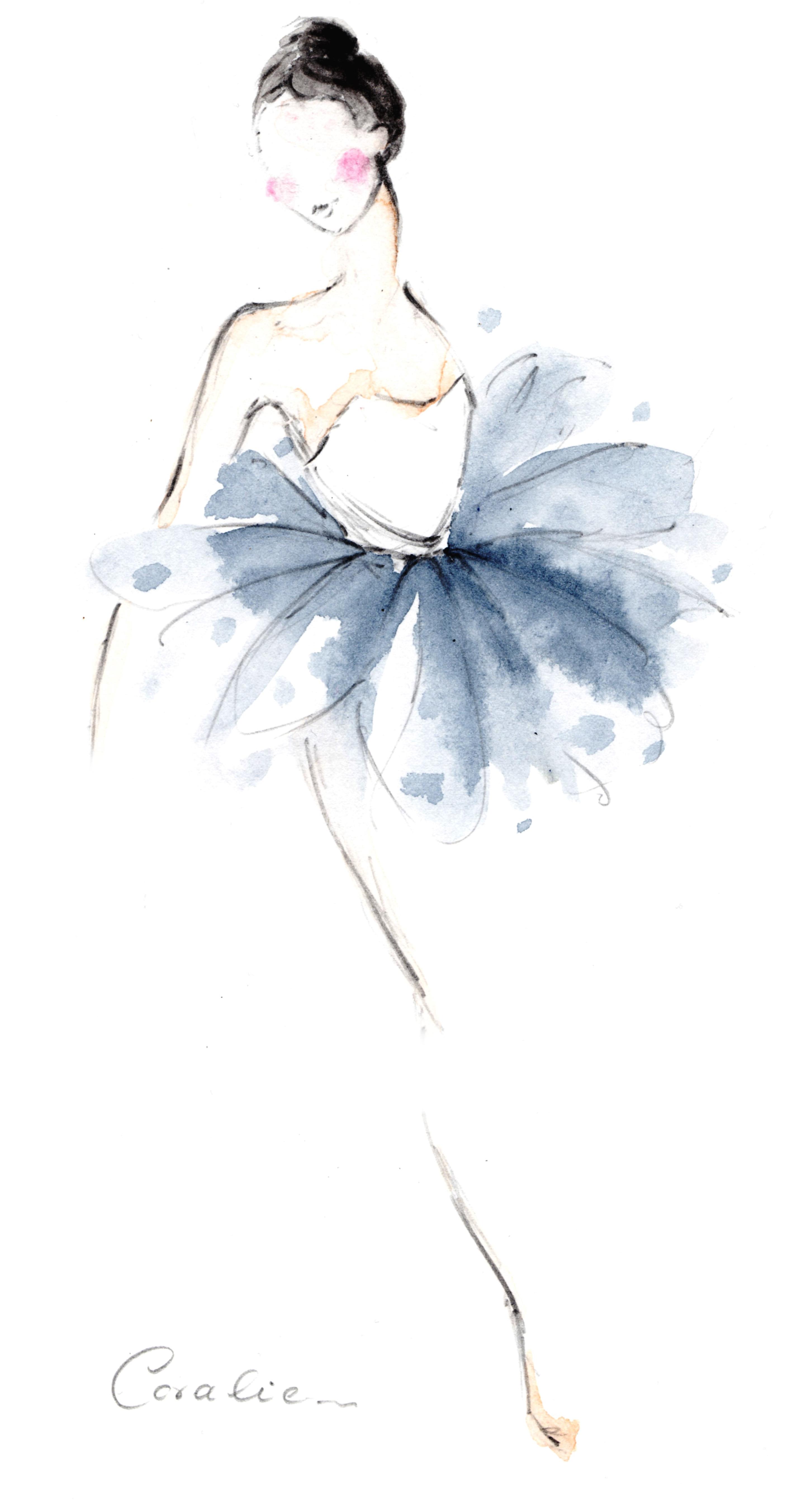 Pirouette (dressage)