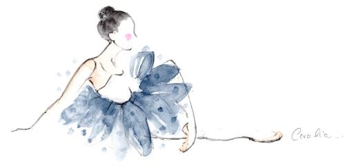 Ballett22