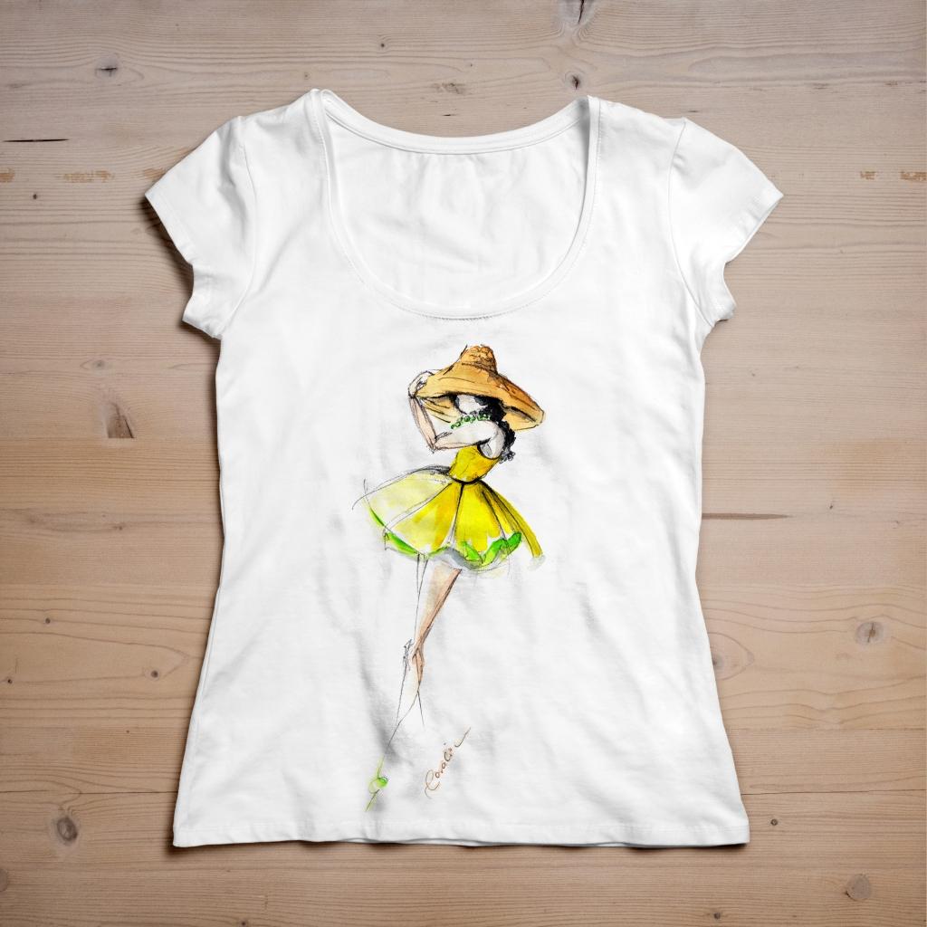 T-Shirt_01